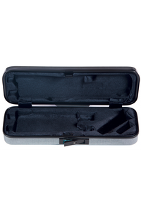 HIGHTECH COMPACT OBOE CASE
