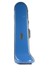 SOFTPACK JAZZ TROMBONE CASE