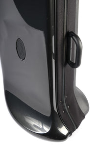 SOFTPACK BASS TROMBONE CASE