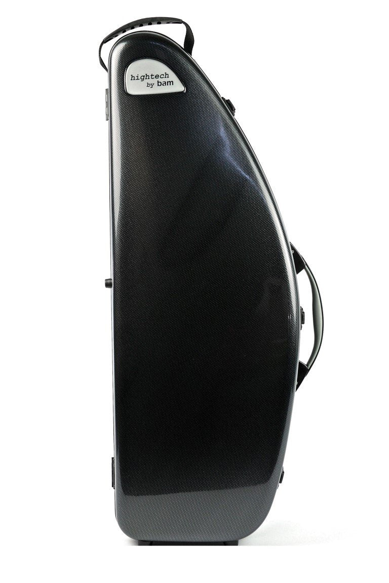 HIGHTECH TENOR SAX CASE WITHOUT POCKET