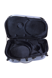 HIGHTECH FRENCH HORN CASE