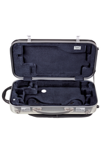 L'ETOILE Hightech Gentleman Bassoon Case