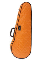 HOODY FOR HIGHTECH CONTOURED VIOLA CASE
