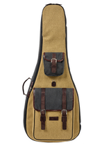 Gigbag guitare accoustique NASHVILLE