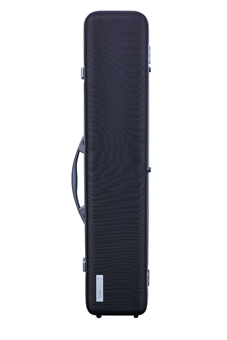 PANTHER Hightech Erhu Case