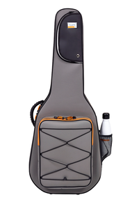 PEAK PERFORMANCE Classical Guitar Case