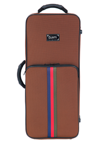 SAINT GERMAIN BASSOON CASE