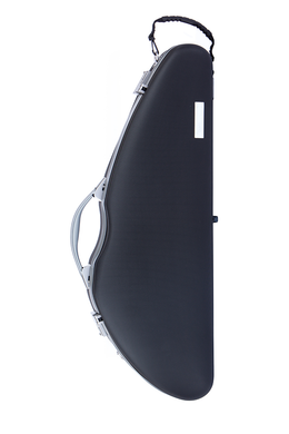 PANTHER HIGHTECH SLIM VIOLIN CASE