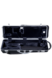 PANTHER HIGHTECH BASS CLARINET (TO C) CASE