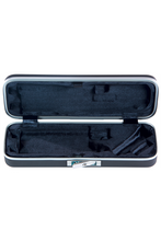 PANTHER HIGHTECH COMPACT OBOE CASE