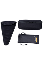 PANTHER HIGHTECH ADJUSTABLE BASSOON CASE