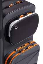 PEAK PERFORMANCE COMPACT VIOLIN CASE