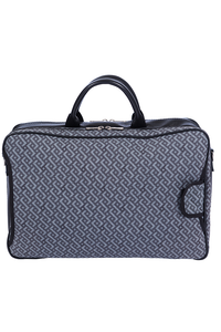 SIGNATURE WEEKENDER BRIEFCASE FOR 2 CLARINETS HIGHTECH HARD-SHELL CASE