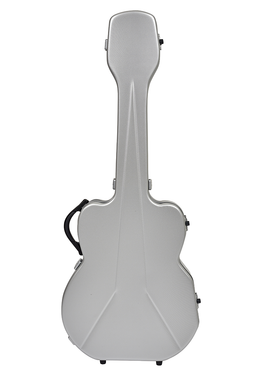 ETUI GUITARE GIBSON MIDTOWN AVEC COUSSIN DOS STAGE