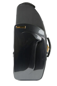 NEW TREKKING ALTO SAX CASE