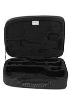 NEW TREKKING Bb CLARINET & MUSIC STAND CASE