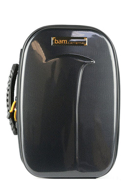 NEW TREKKING Bb CLARINET CASE