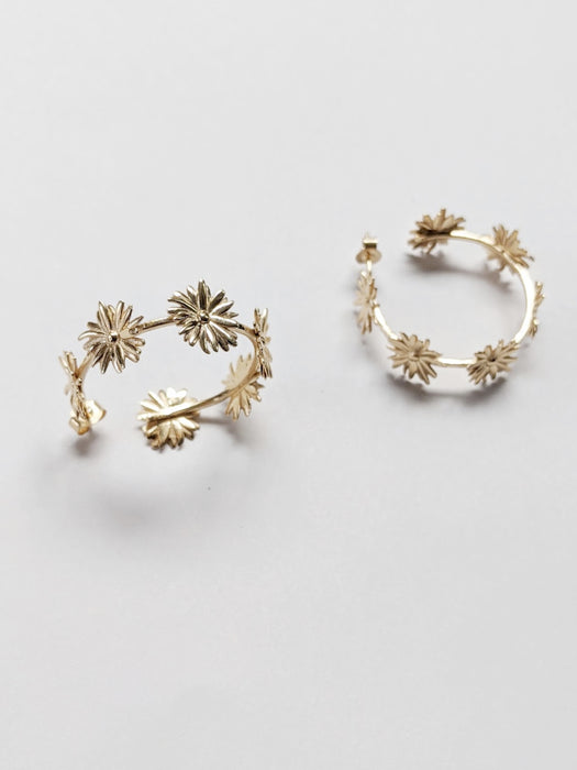 Marguerite Hoops