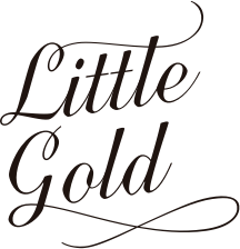 Little Gold