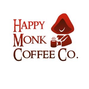 Happy Monk Coffee Co.