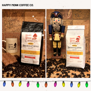 Holiday Coffee Duo Pack