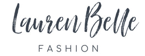 Lauren Belle Fashions