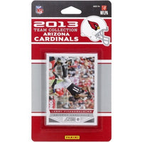 Arizona Cardinals 2013 Score Factory Sealed Team Set with Tyrann Mathieu Rookie Card