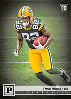 Green Bay Packers 2018 Panini Factory Sealed Team Set