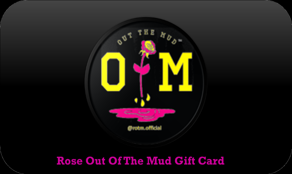 ROTM Gift Card