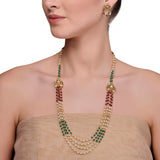 KHADIR NECKLACE