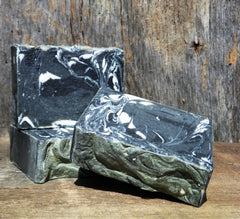 SCOUT Vegan Friendly Soap