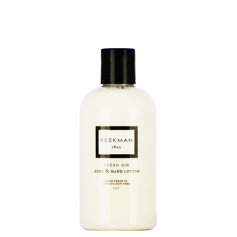 "Beekman 1802 - ""Fresh Air"" Body & Hand Lotion"