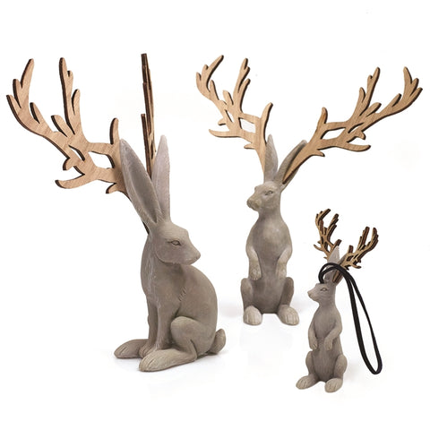 Antler Eric Collection