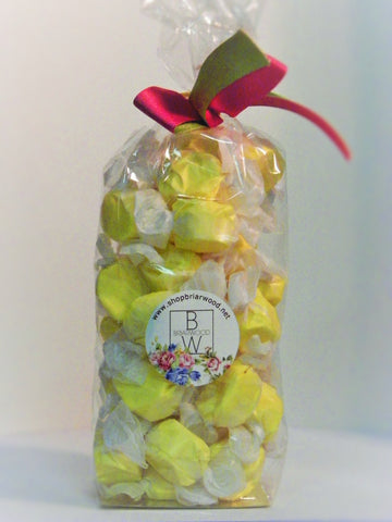 Sweet Candy Co. Banana Taffy