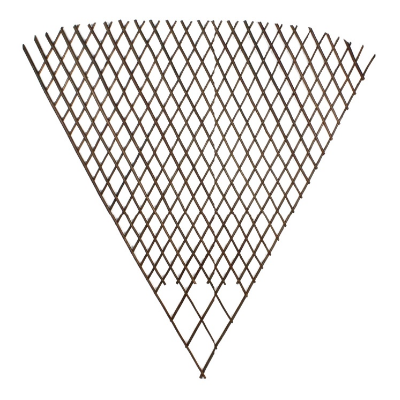 Fan Twig Trellis - Large