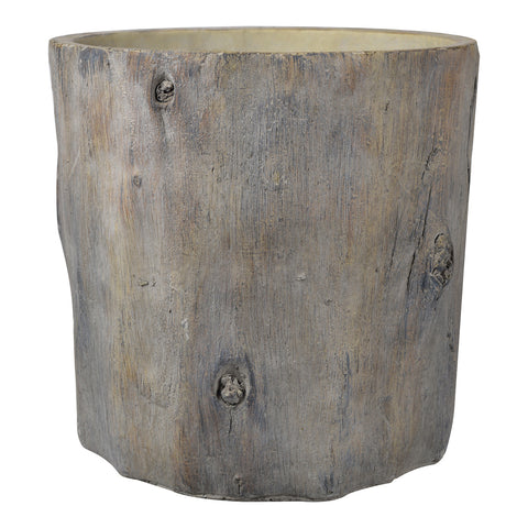 Fillmore Planter, Large