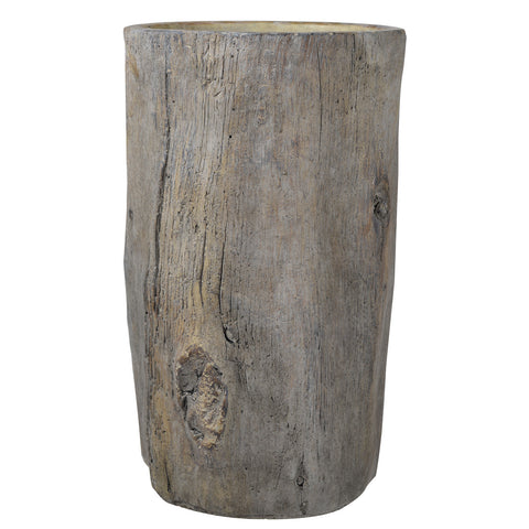 Fillmore Planter, Tall