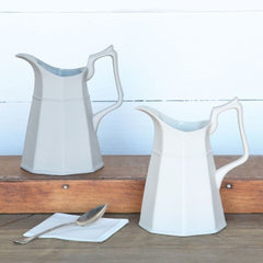 Galley Pitchers