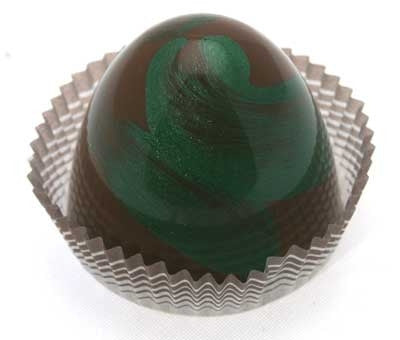 Irish Cream Truffles + Gift Boxed