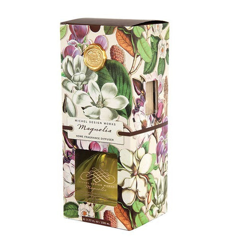 Magnolia Home Fragrance Diffuser