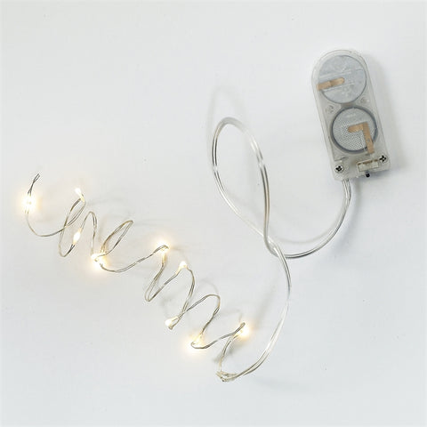 Micro Led Light String - 10 lights