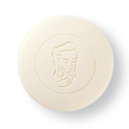 PRÉ de PROVENCE Men's Green Tea Shaving Soap 3.5OZ