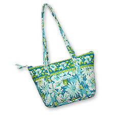 Sanibel Mini Tote