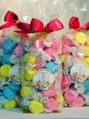 Sweet Candy Co. Mixed Taffy