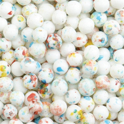 World's Smallest Psychedelic Jawbreakers + 10 lbs.