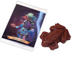Harry Potter™ Chocolate Frog