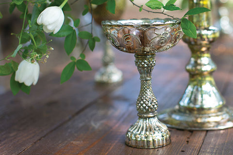 Fairytale Compote