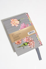 Christian Lacroix Feria Notebook