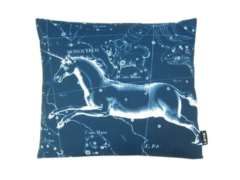 Monoceros Pillow