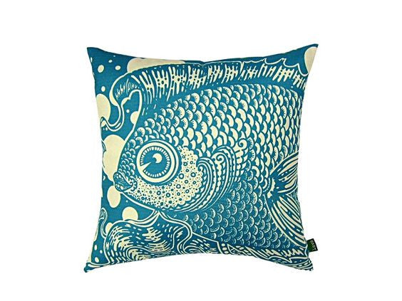 Vincent Pillow
